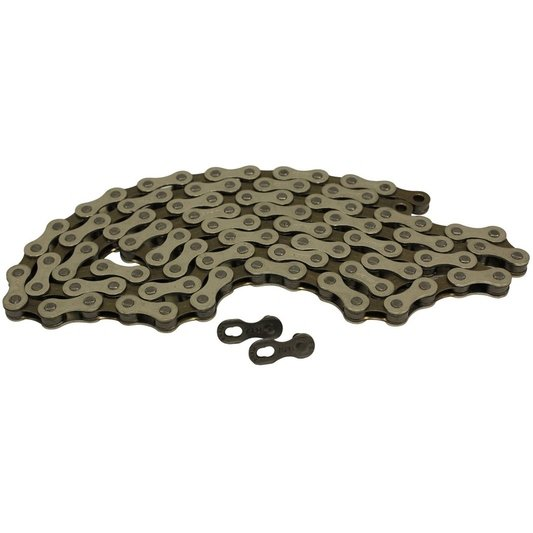 98 Link 3 32inch Chain with Powerlink