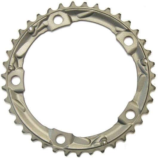 105 FC 5703 Triple 39 tooth D type Chainring