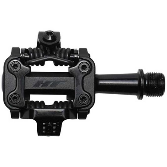 1 XC Clipless Pedal