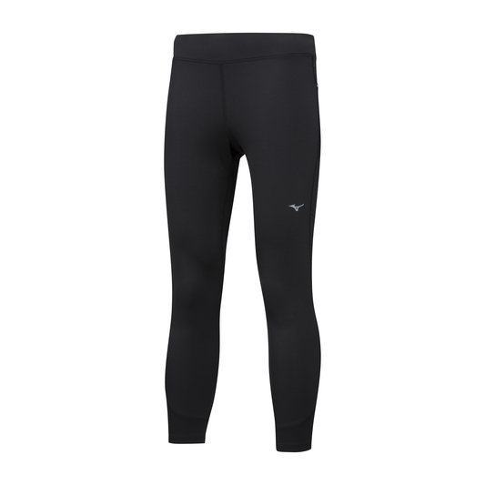 BG3000 3/4 Tight Womens