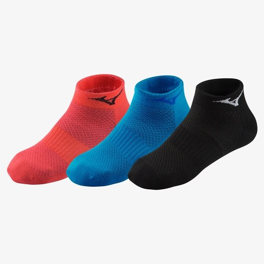 Drylite Training Mid Socks 3 Pack