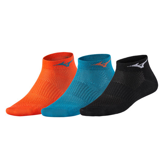 Drylite Training Mid Sock 3 Pack