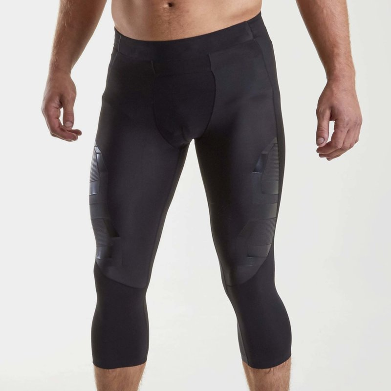A400 Compression Base Layer Tights Mens
