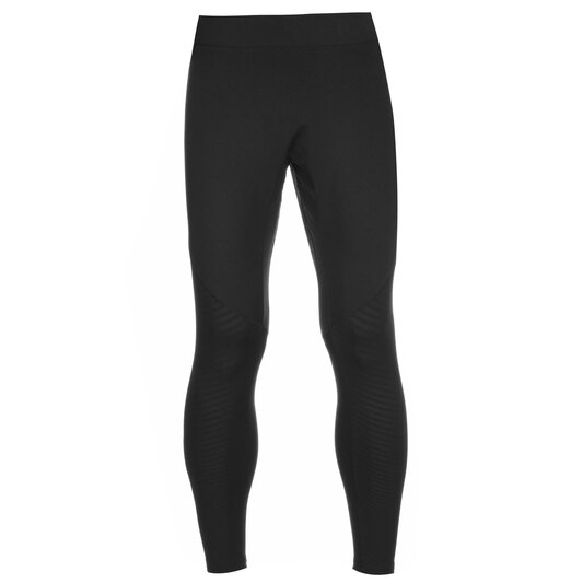 Alphaskin Tech Mens Long Fitness Tights