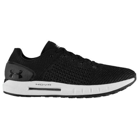 HOVR Sonic Mens Running Shoes