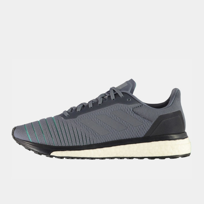 Solar Drive Running Shoes Mens
