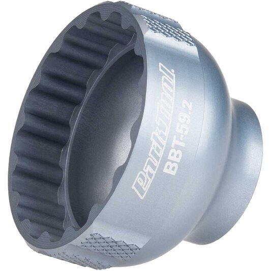59.2 Bottom Bracket Tool Shimano BBR60