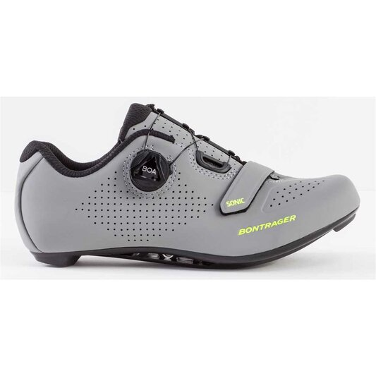 Sonic Womens Road Shoes