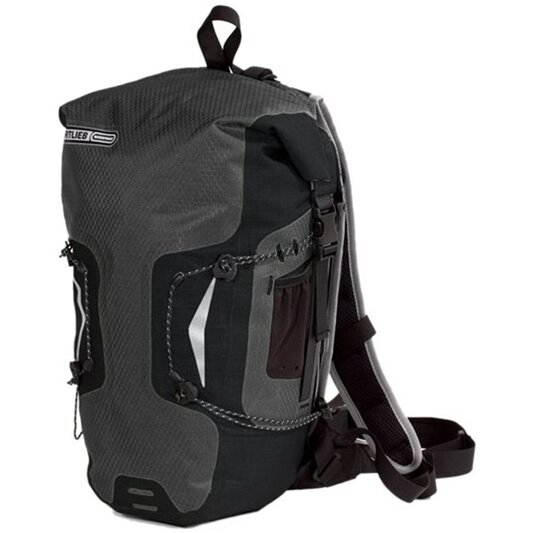 AirFlex Backpack
