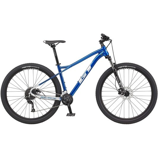Avalanche Sport 2021 Mountain Bike