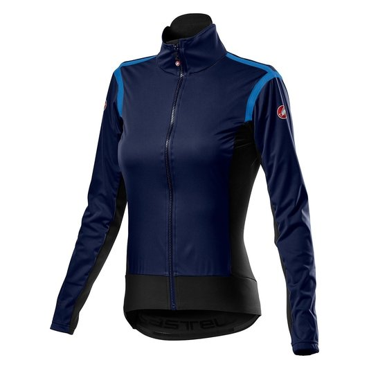 Alpha2 Ros Womens Jacket