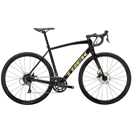 Domane AL 2 Disc 2021 Road Bike