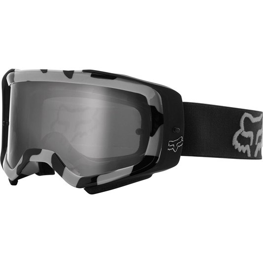 Airspace Stray Goggle