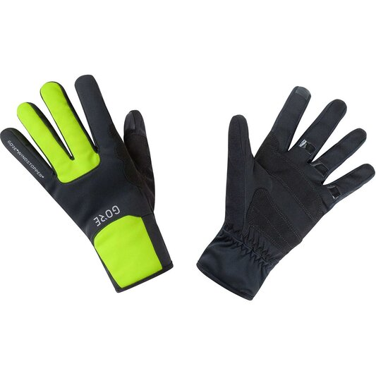M Windstopper Thermo Glove