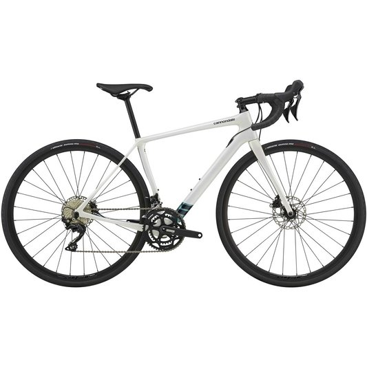 Synapse Carbon 105 2021 Womens Road Bike