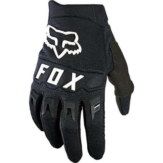 Dirtpaw Glove