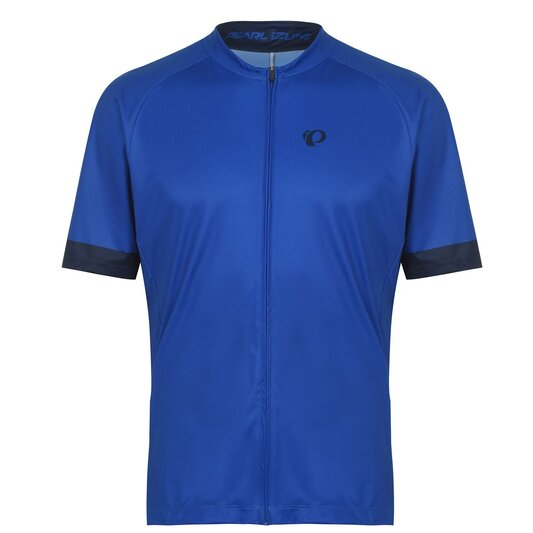 Attack Jersey Mens