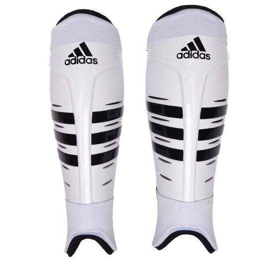 Hockey Shin Pads Adults