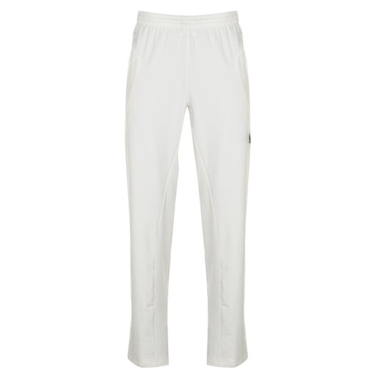 Cricket Trousers Mens
