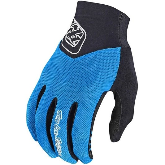 2.0 Full Finger Glove