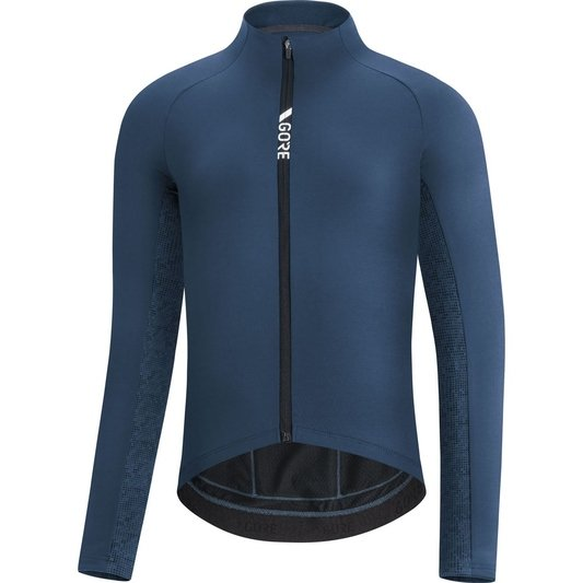 C5 Thermo Long Sleeve Jersey