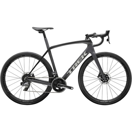 Domane SL 7 Etap 2020 Road Bike