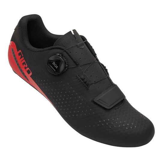 Cadet Road Shoe