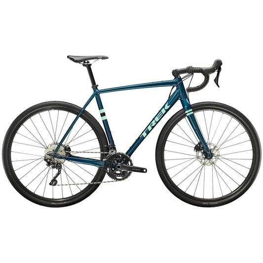 Checkpoint ALR 4 2021 Gravel Bike