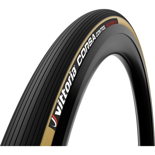 Corsa Control G2.0 700C Folding Clincher Road Tyre   Retail Packaged