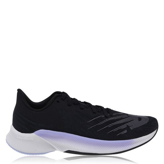 FuelCell Prism Womens Running Shoes