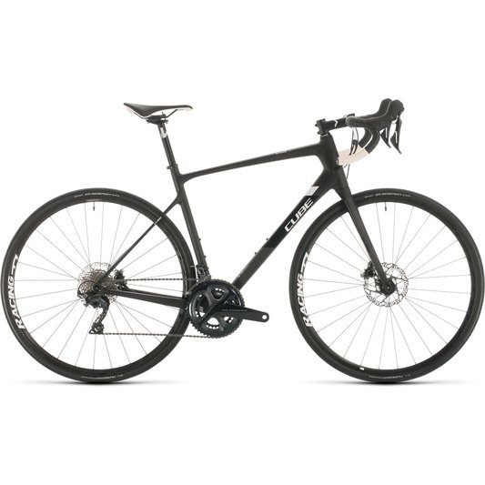 Attain GTC SL 2020 Road Bike