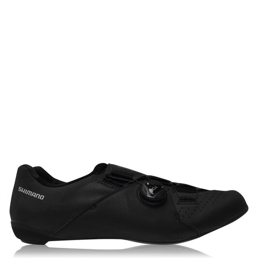 RC3 Mens Road Cycling Shoes