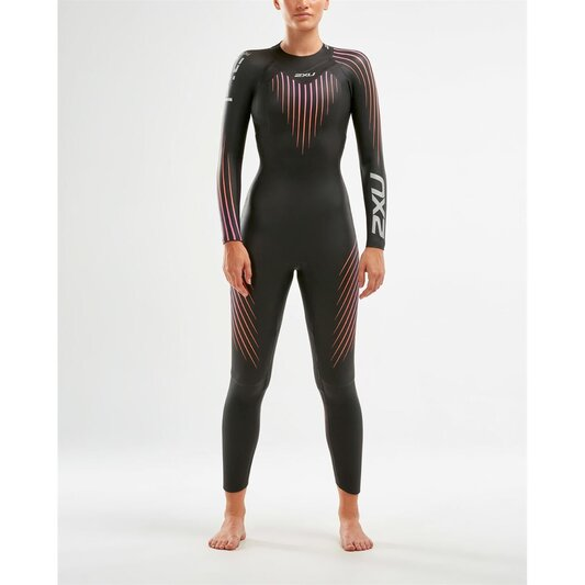 P:1 Propel Womens Wetsuit