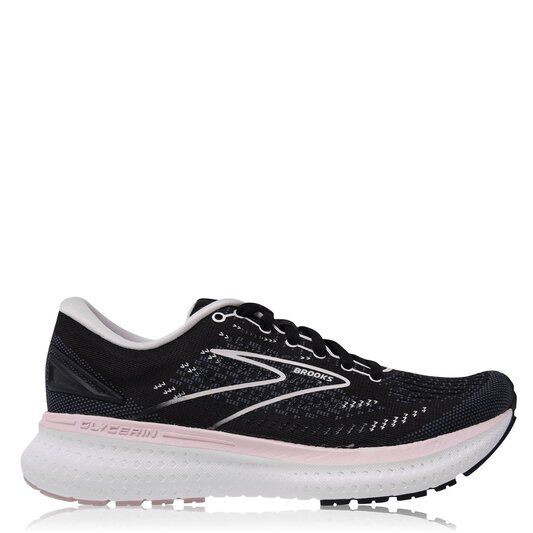 Glycerin 19 Ladies Running Shoes