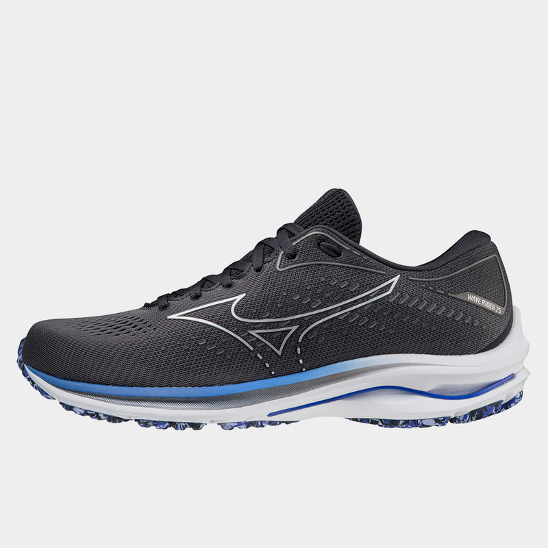 Wave Rider 25 Mens Running Shoes