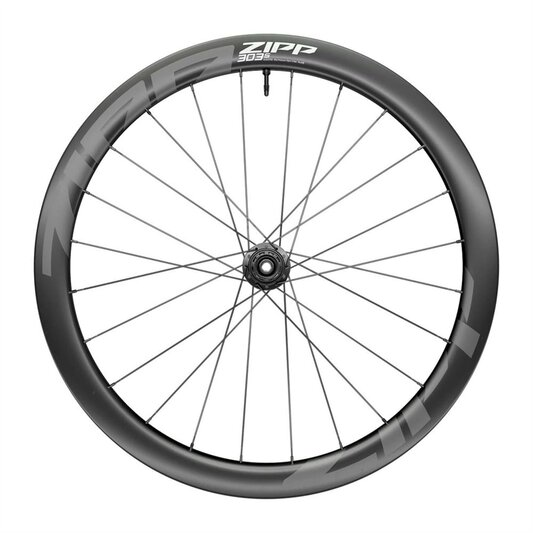 303S CL Carbon Tubeless Center Lock Disc Brake 700C XDR 12X142mm Rear Wheel