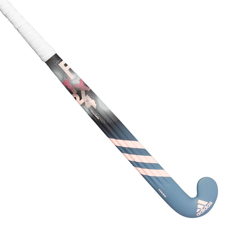 2018 FTX24 Compo 1 Composite Hockey Stick
