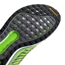 Solar Glide ST 3 Mens Running Shoes