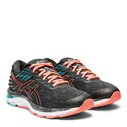 GEL Cumulus 21 LS Ladies Running Shoes