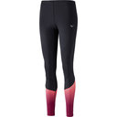 Mizuno Static Breath Thermo Tight Women's