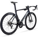 Cervelo S5 Disc Red Etap 2019