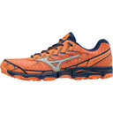 Mizuno Wave Hayate 4 Women's Running Shoes