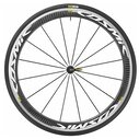 Cosmic Pro Carbon Rim Brake 700c Road Clincher Wheelset