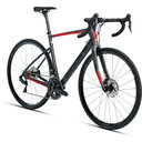 Argon 18 Krypton GF Frameset 2019