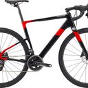 Topstone Carbon Force eTap 2020