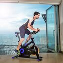 GSB One Series Indoor Exercise Bike