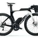 P-Series Disc Ultegra Di2 2020
