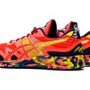 Noosa Tri 12 Mens Running Shoes