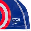 Marvel Swimming Cap Adults
