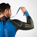 Vision Wetsuit